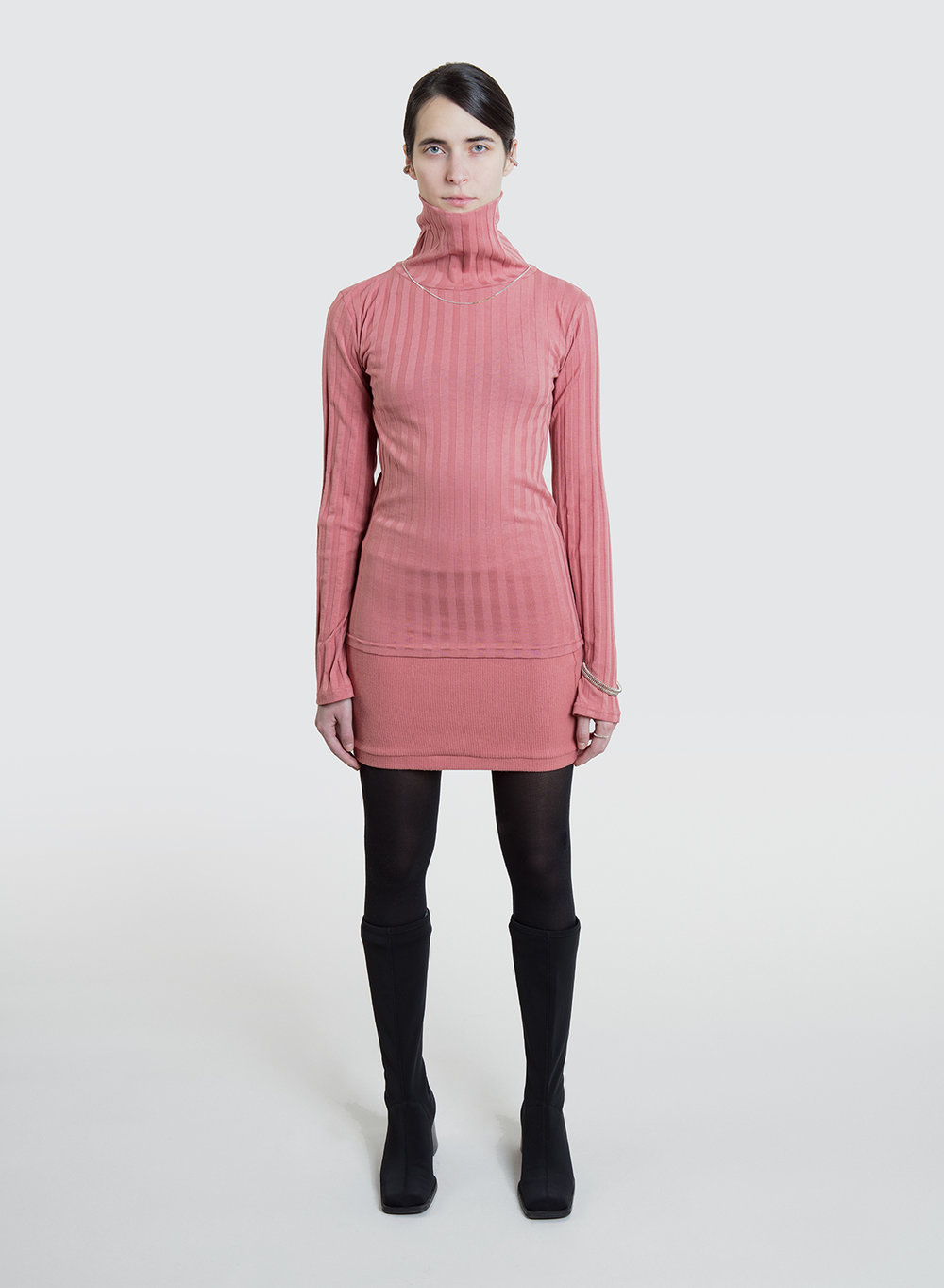 7f0be495bf53d4 Project Cece | Nachhaltige Pullover & Cardigans