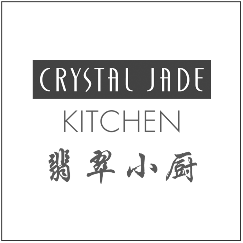 Crystal Jade Myanmar