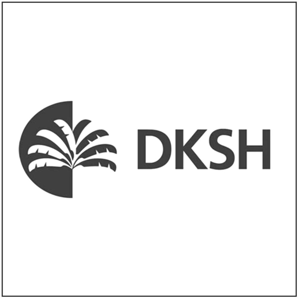 DKSH Myanmar