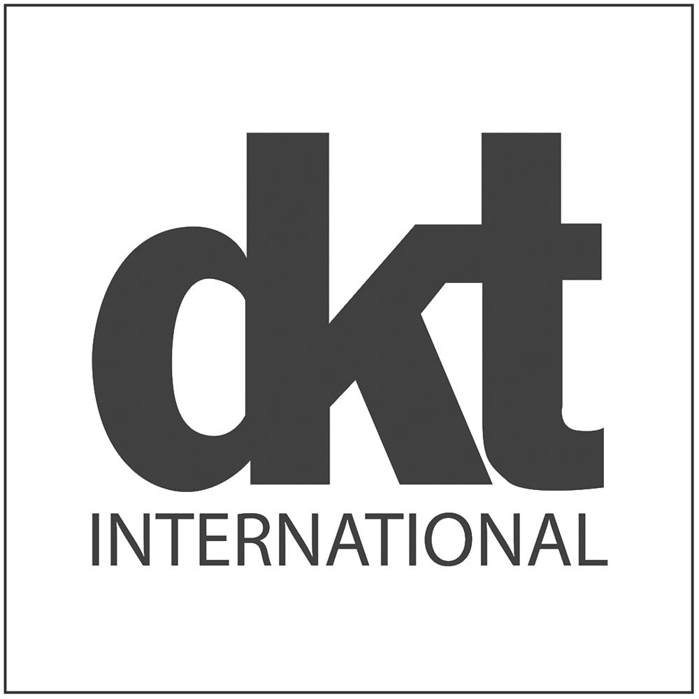 DKT Myanmar