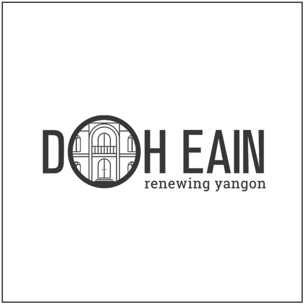 DohEain.png