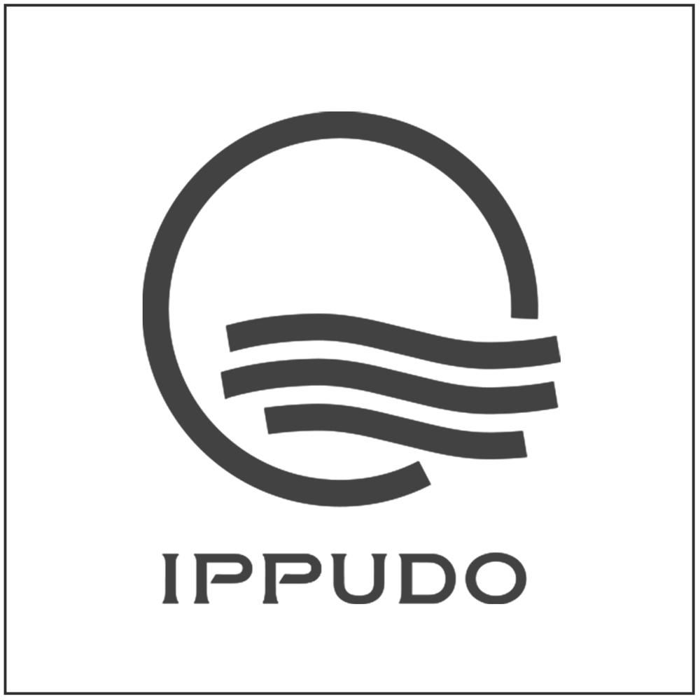 Ippudo Myanmar