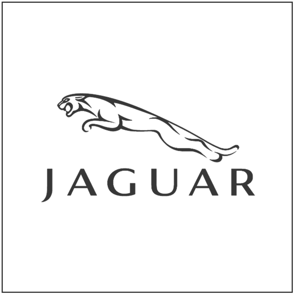 Jaguar Myanmar