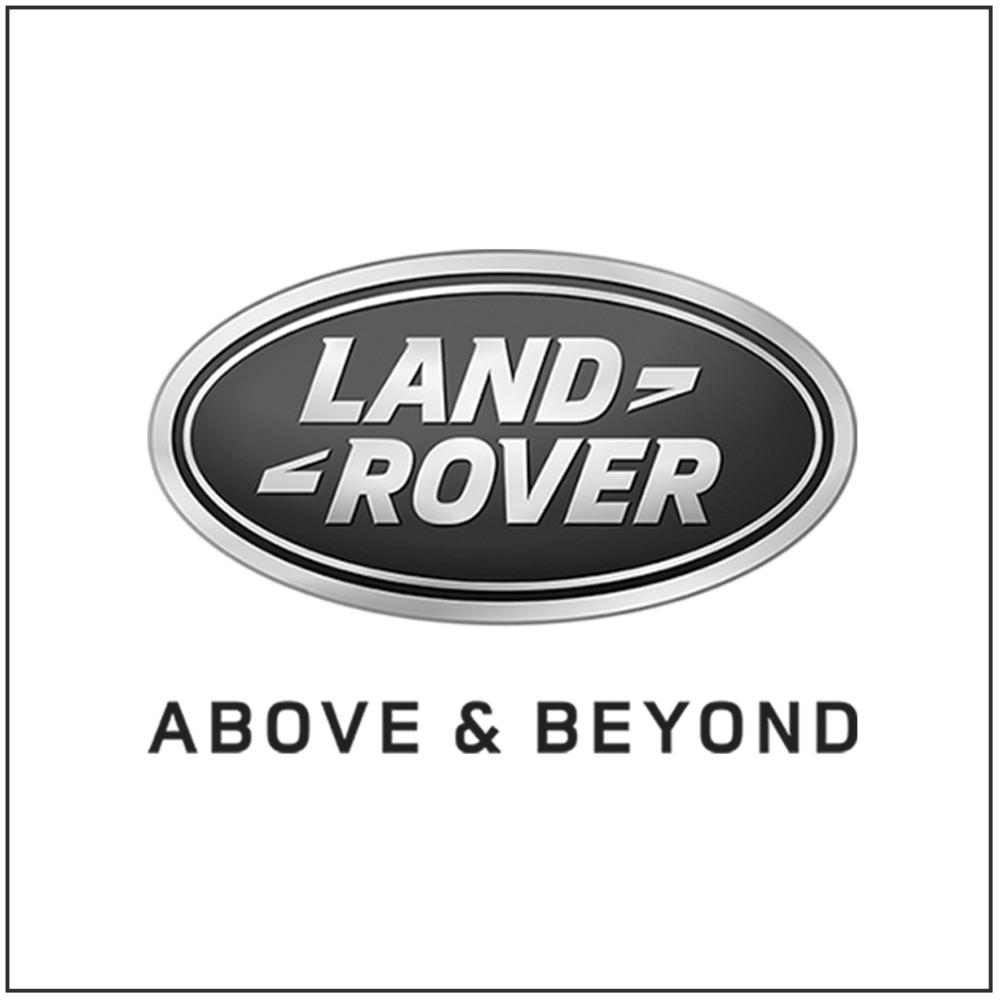 Land Rover Myanmar