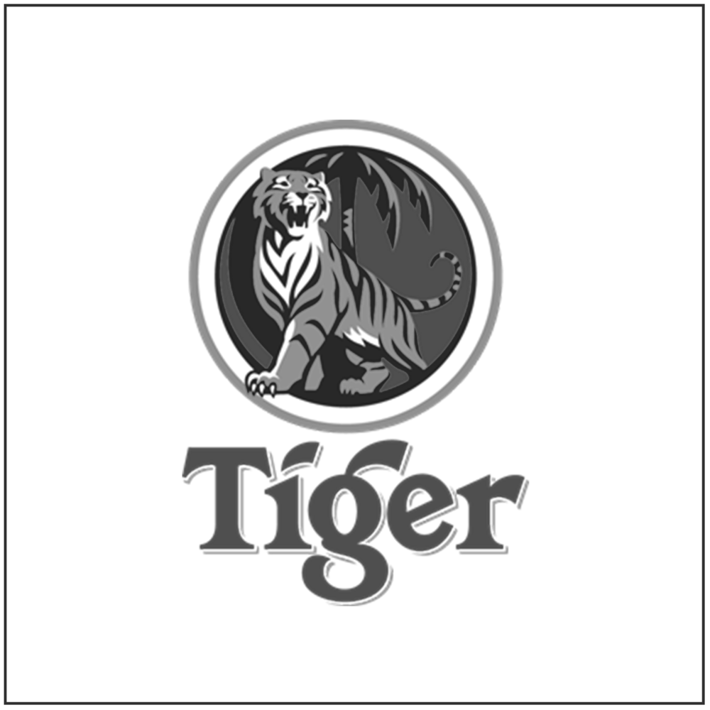TigerB.png