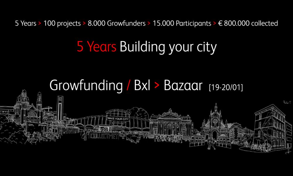 growfunding bazaar.jpg