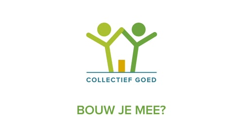Collectief goed