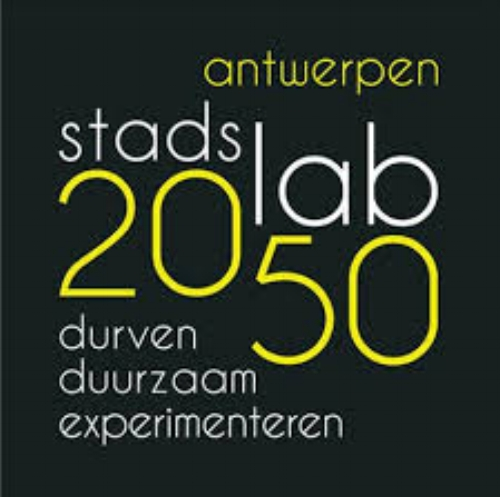 Stadslab 2050