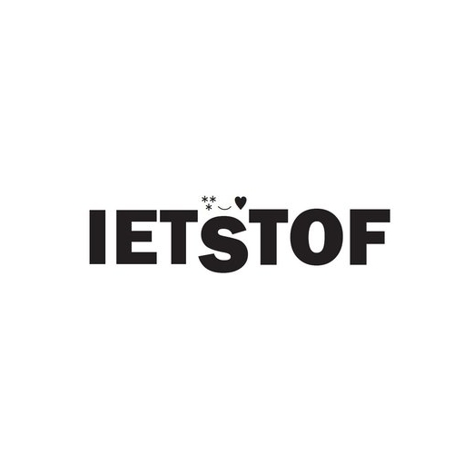 Ietstof (Kiel)