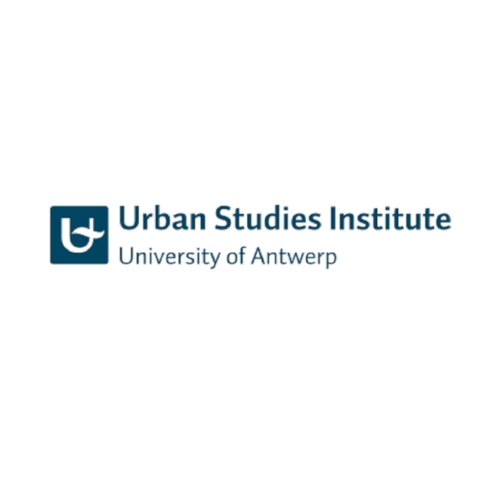 Urban Studies Institute (UA)