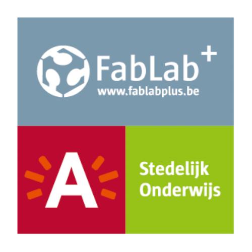 Fablab+