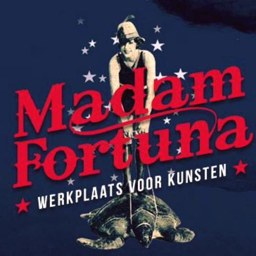 Madam Fortuna