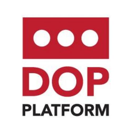 DOP platform