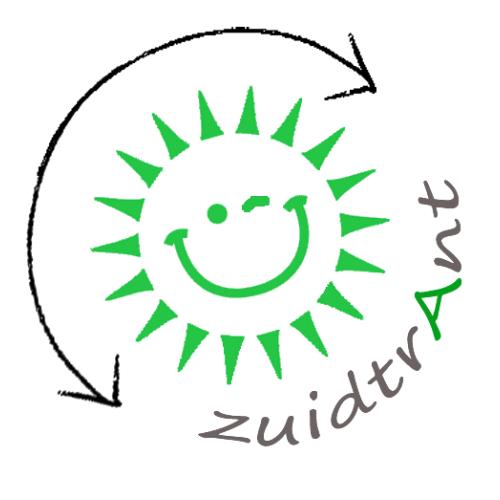 Energie coöperatie ZuidtrAnt