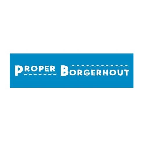 Proper Borgerhout