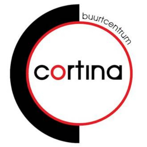 Buurtcentrum Cortina