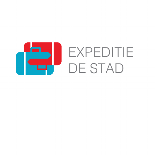 Expeditie De Stad