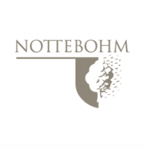 Woonzorgcentrum Nottebohm