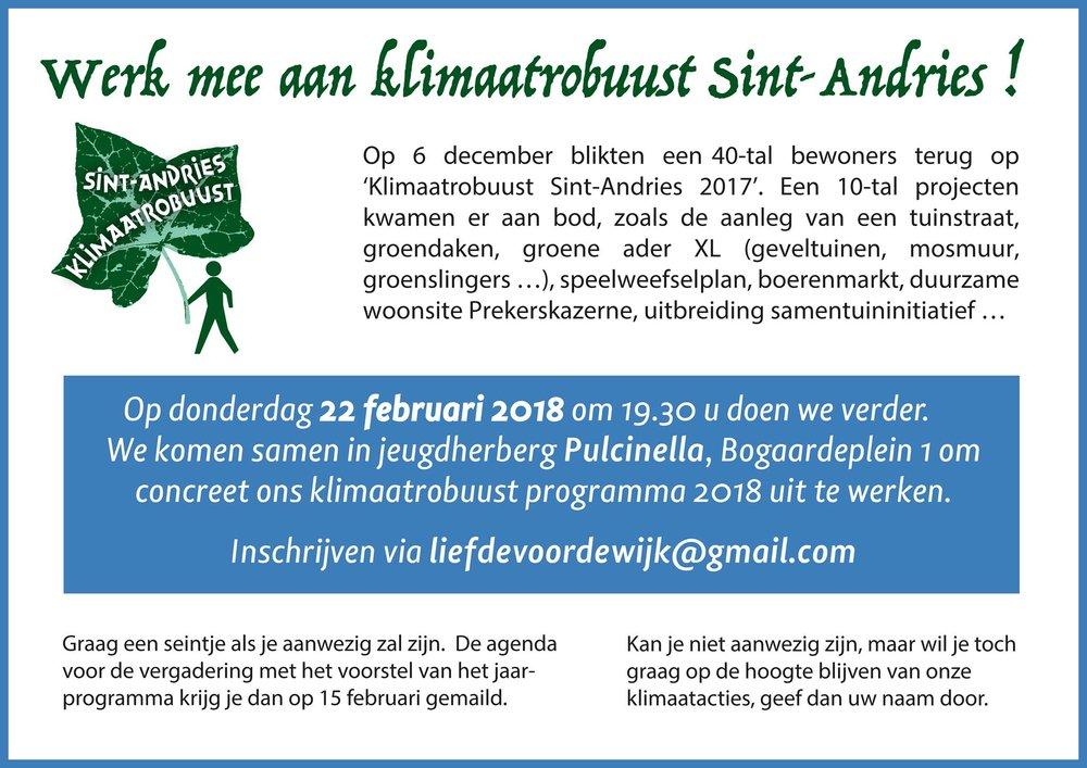 klimaatrobuust SA startvergadering.jpg