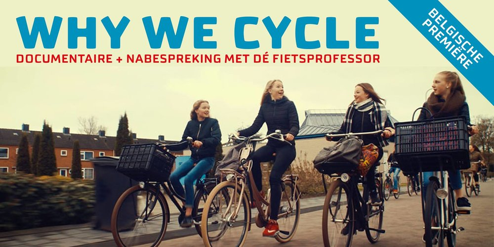 why we cycle.jpg