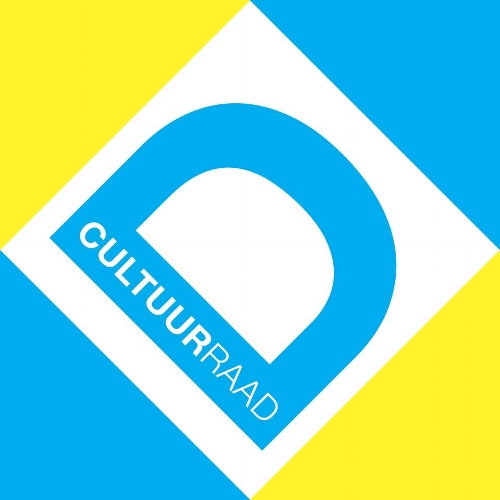 Cultuurraad Deurne