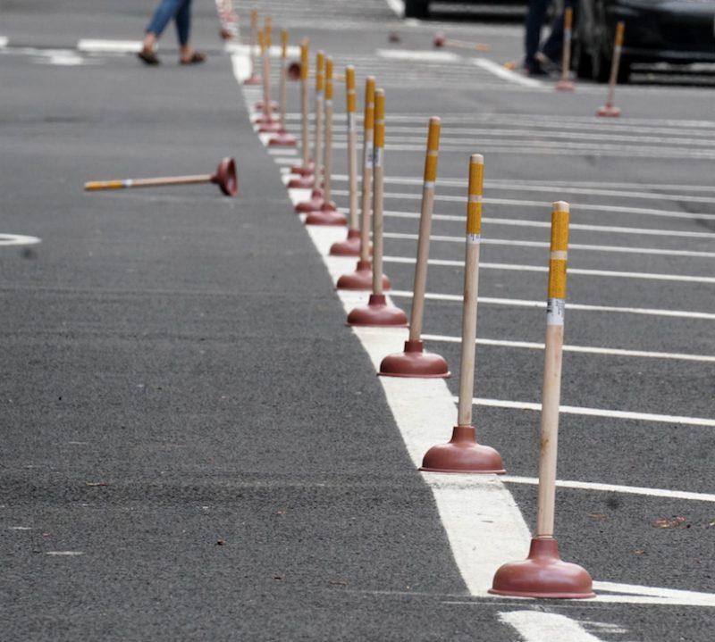 Bike-lanes-2-800x719.jpg
