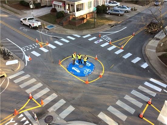 fayetteville,-ar-roundabout.jpg