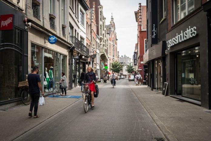 Kammenstraat.jpg