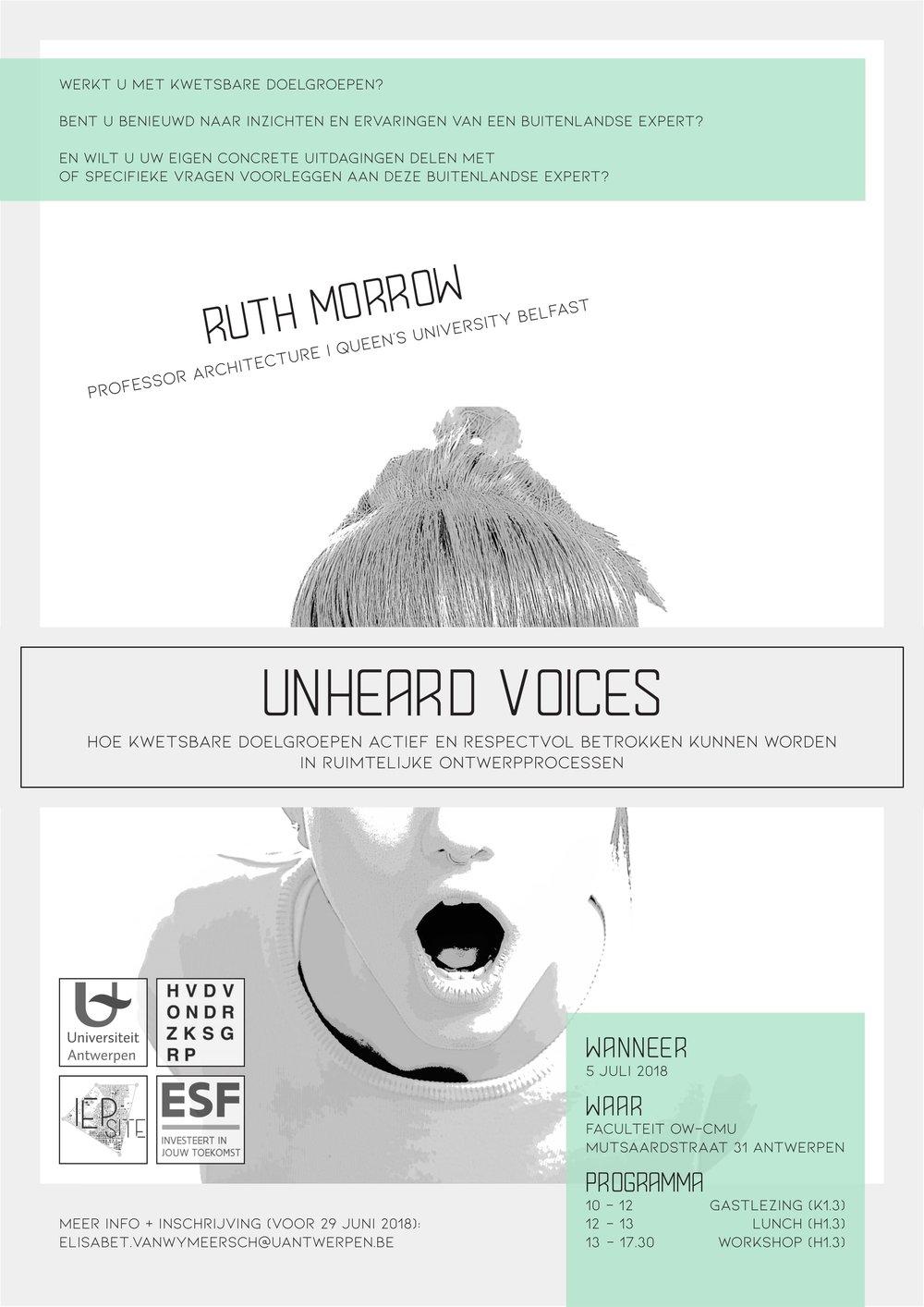 Unheard Voices. Ruth Morrow-1.jpg