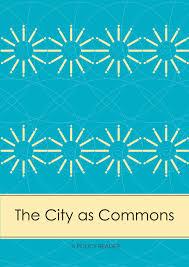 cityascommons.jpg