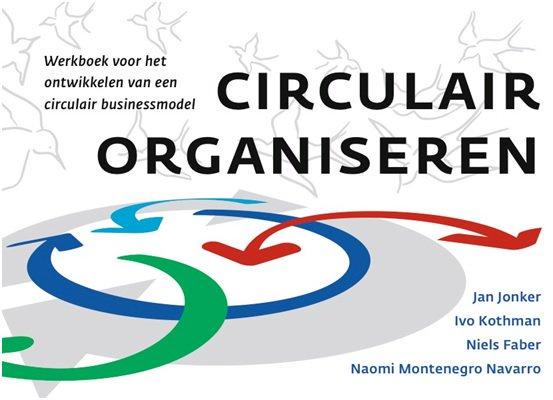 circ 978-90-827024-7-7_WhitePaper-Stedelijke-Businessmodellen_VK.png
