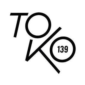 logo-toko139.jpg