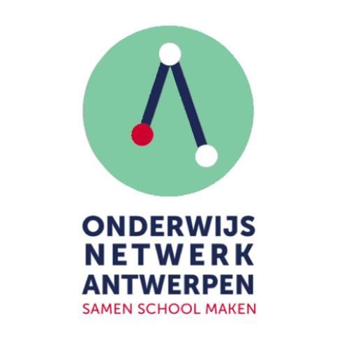 Onderwijsnetwerk Antwerpen