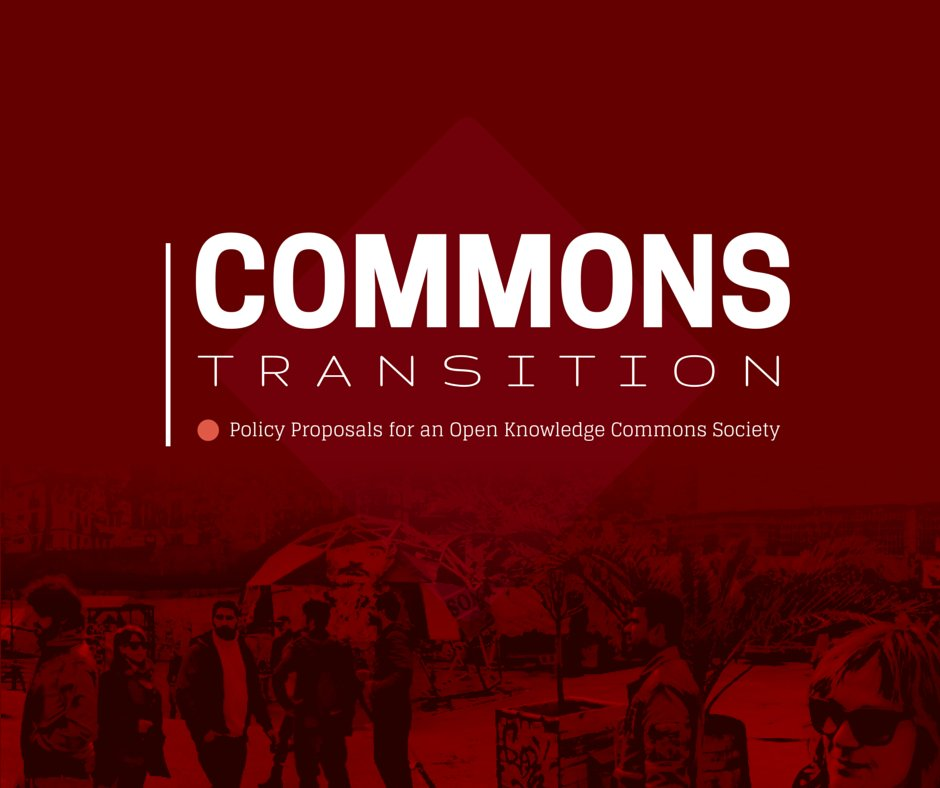 commons transition book.jpg
