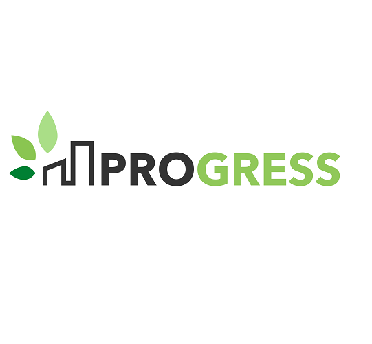 progress-logo-notext.png