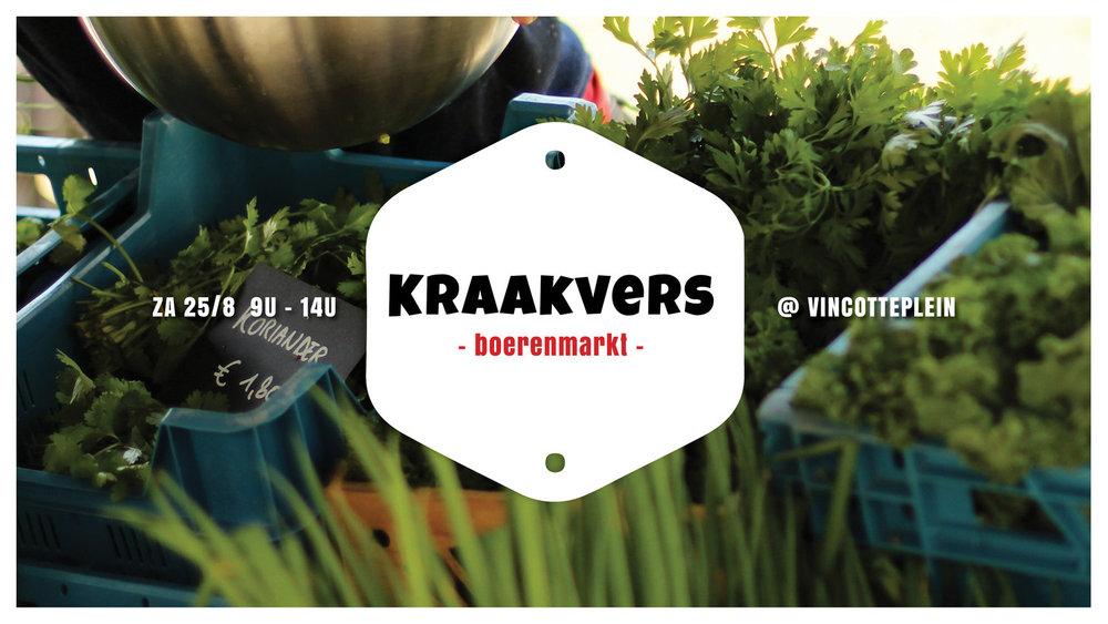 kraakvers-#4-fb-event-v2+(1).jpg