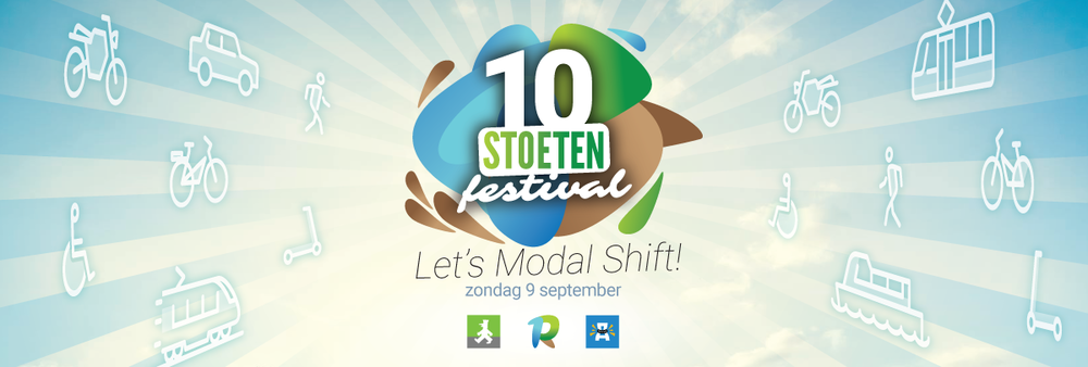 10stoetenfestival.png