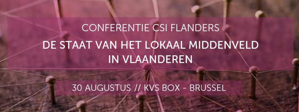 Conferentie CSI Flanders - banner zonder logo.jpg