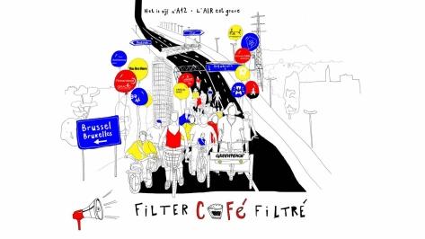 filtercafe.jpg