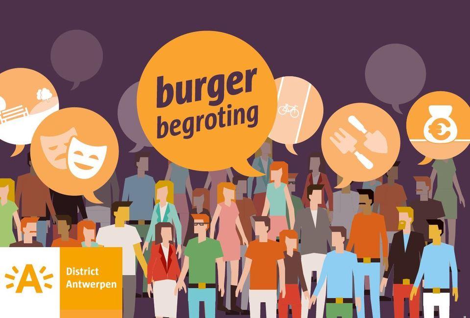 Burgerbegroting 2018.jpg