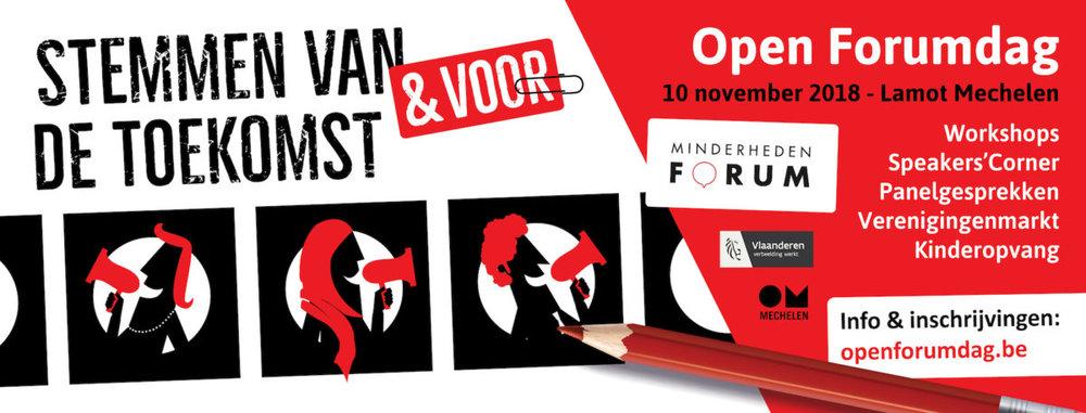 open forumdag.jpg