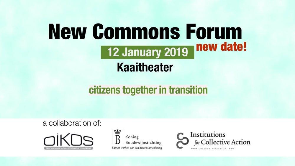 new commons forum.jpg