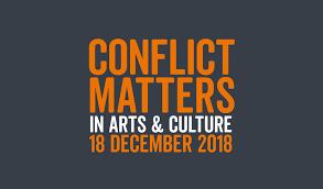 conflictmatters.jpg
