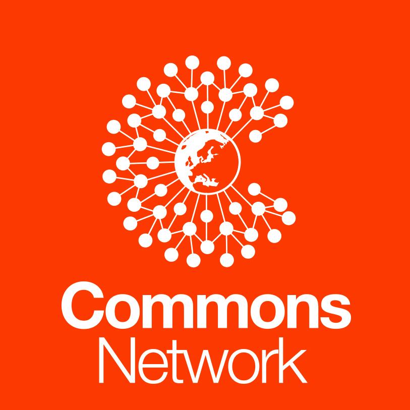 commons network.jpg
