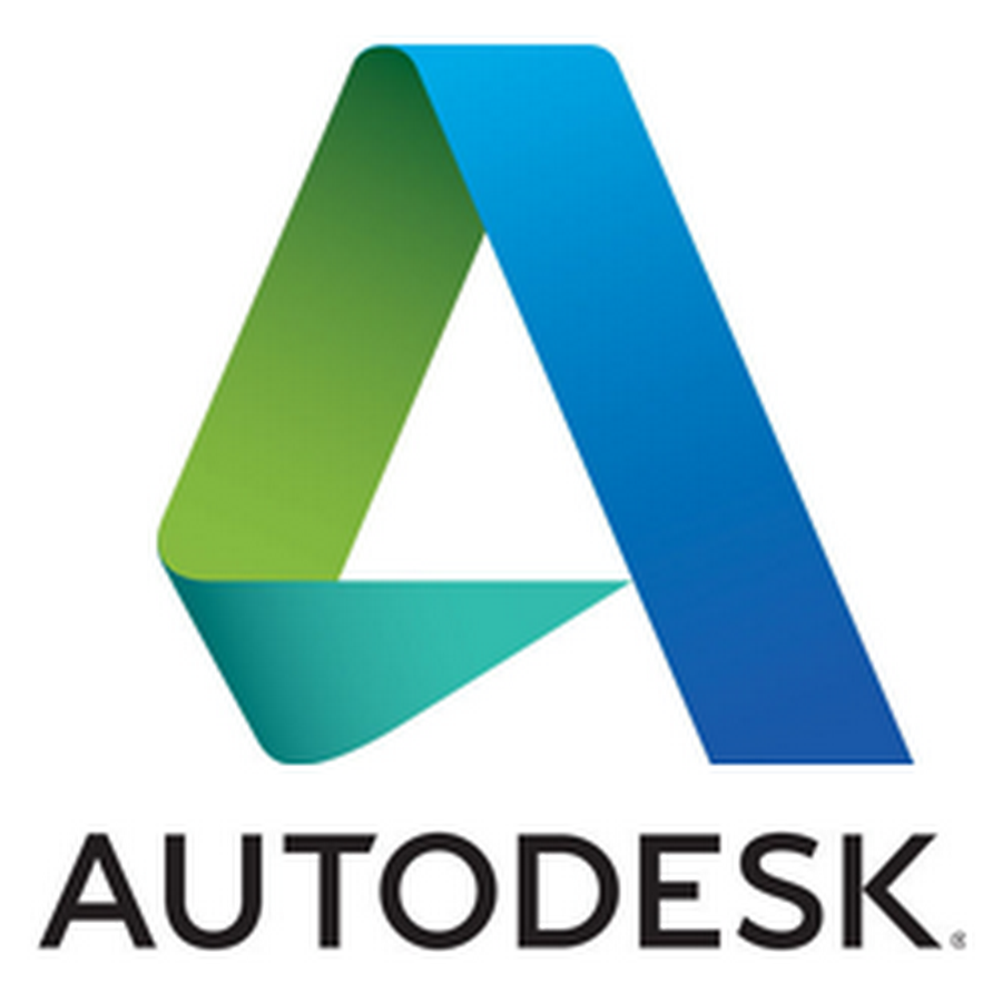 Free Autodesk Software Licenses (over 200,000 USD in cumulated value)Part of the Entrepreneur Impact Program -