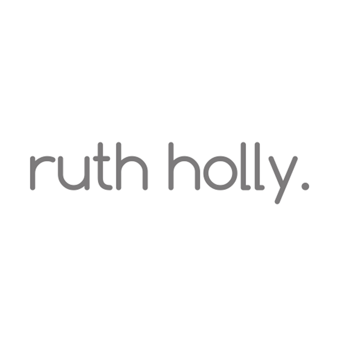 RUTH HOLLY