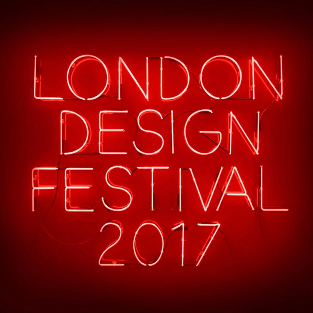 pentagram-london-design-festival-design-visual-identity_dezeen_sq1.jpg