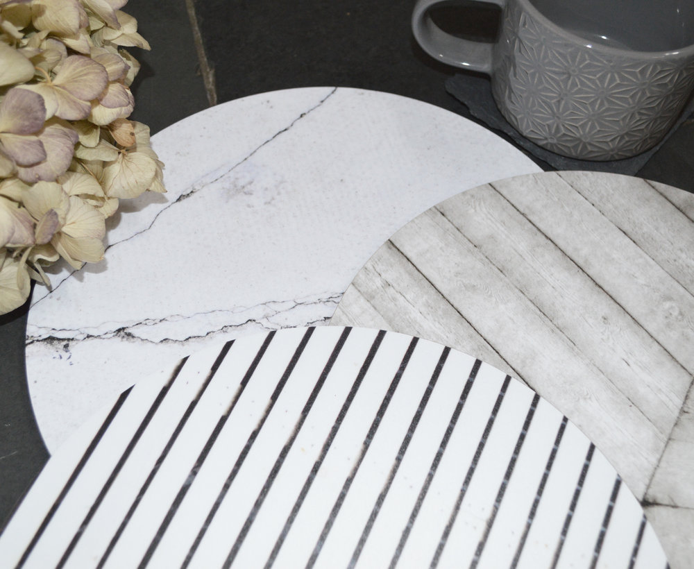 Ruth Holly X Hayward Gallery, Melamine Placemat RRP £12  http://shop.southbankcentre.co.uk/ruth-holly-x-hayward-placemats.html