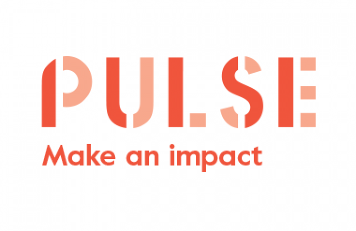 Pulse_Olympia_Logo_1.png