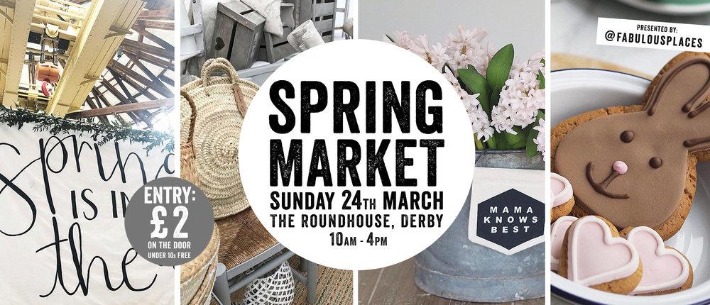 spring-market-website-header.jpg